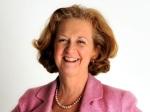 Mary O Brien